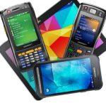 Mobil Geräte
